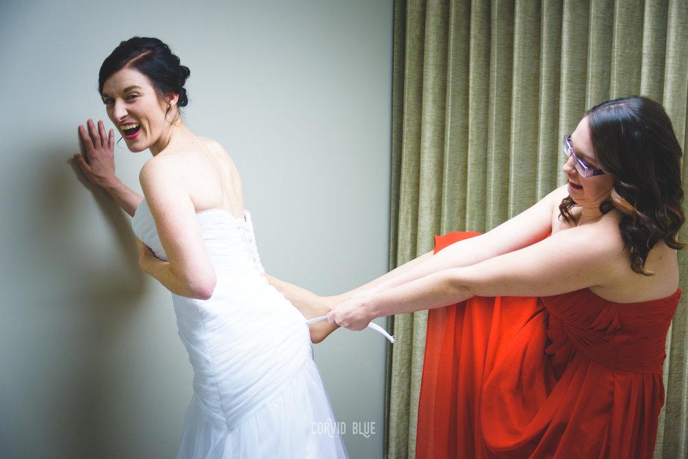 Kirk wedding-123.jpg