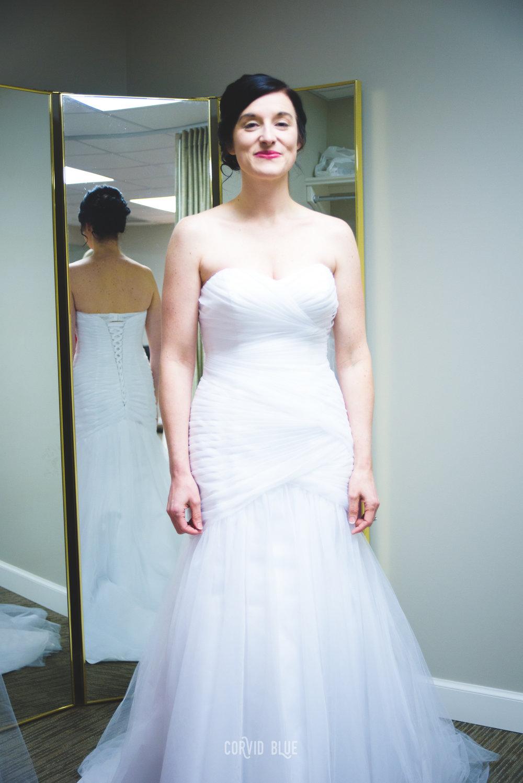 Kirk wedding-129.jpg