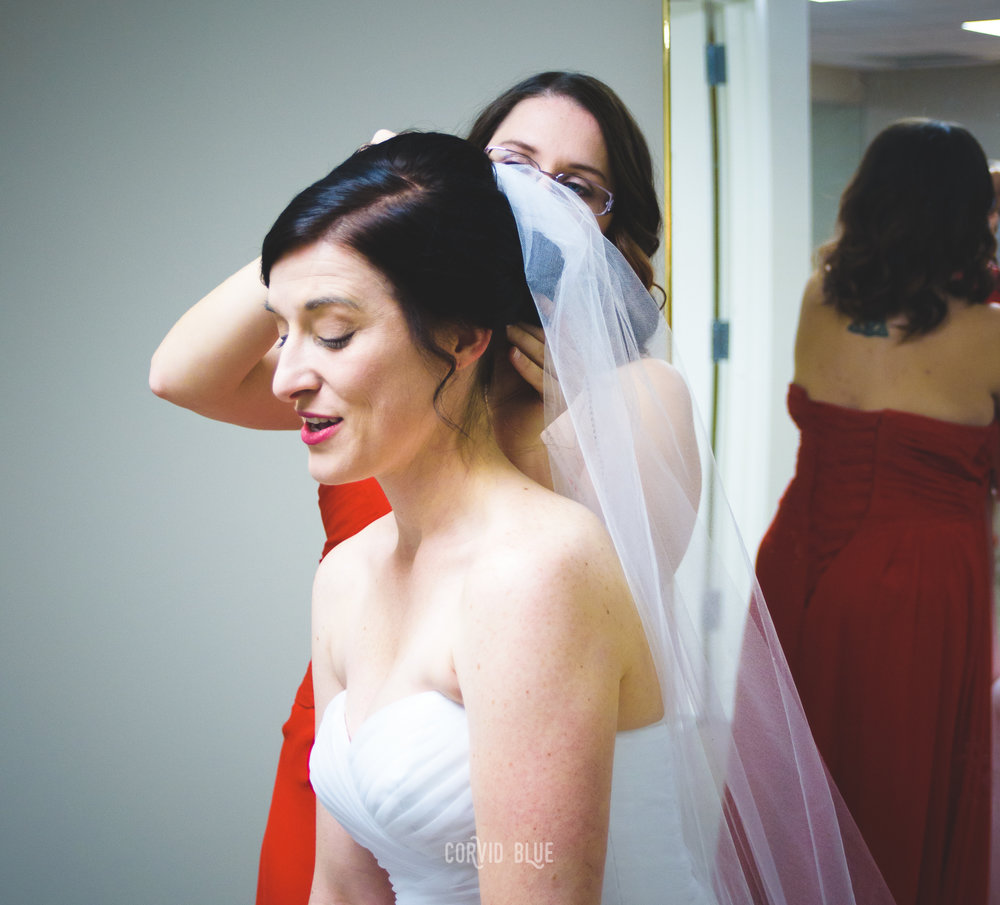 Kirk wedding-135.jpg