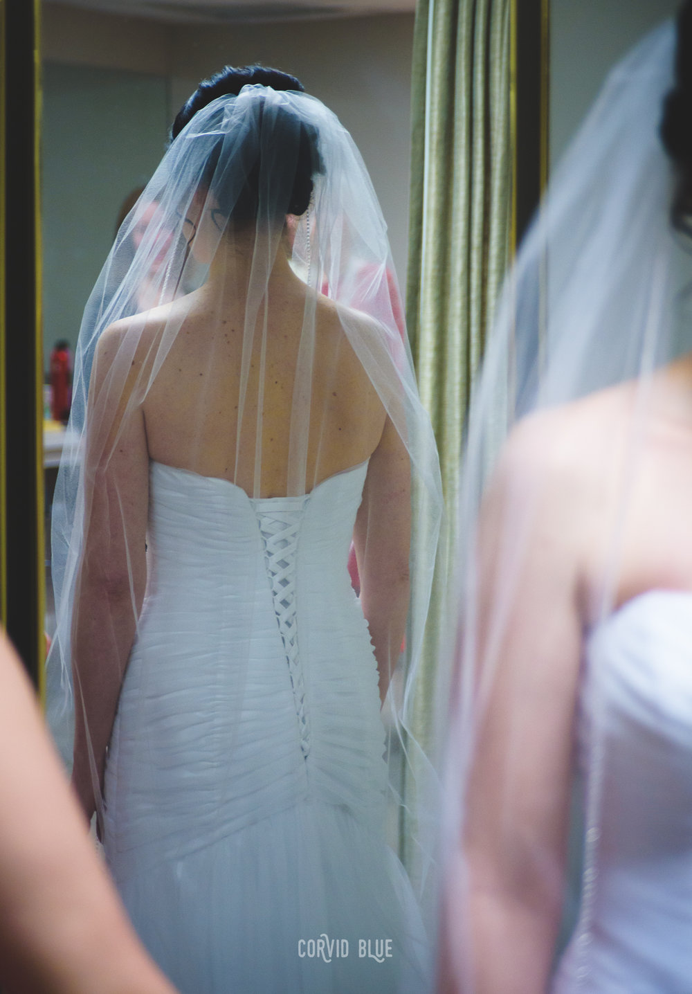 Kirk wedding-138.jpg