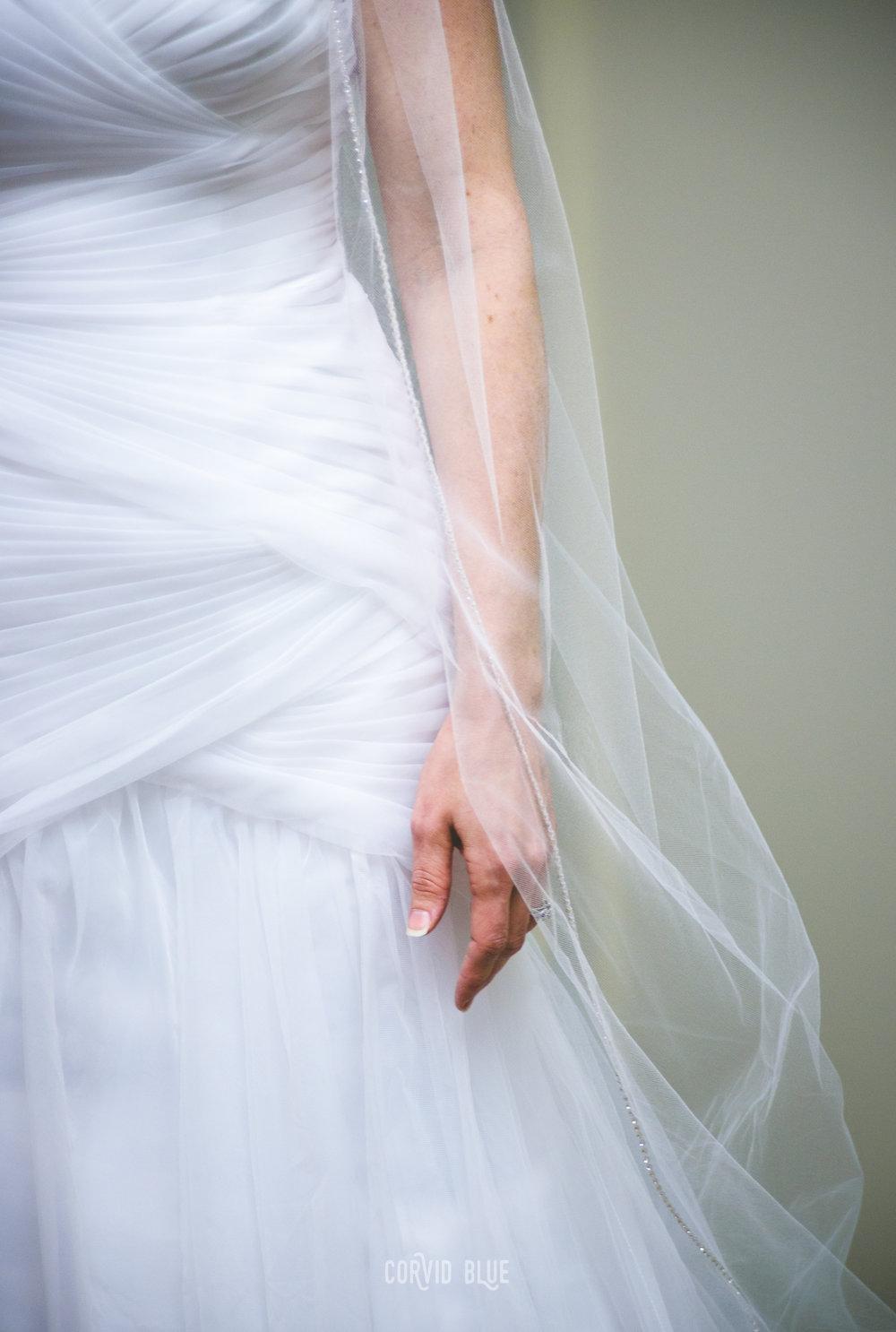 Kirk wedding-140.jpg