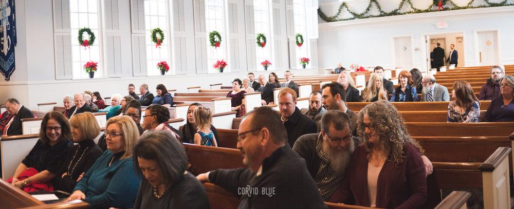 Kirk wedding-147.jpg