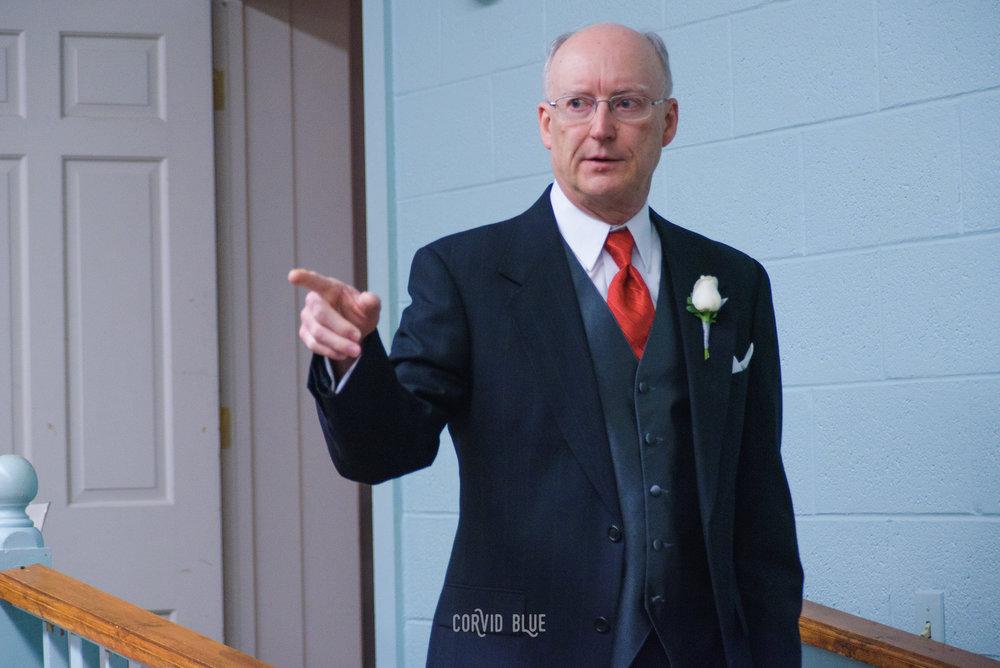Kirk wedding-149.jpg