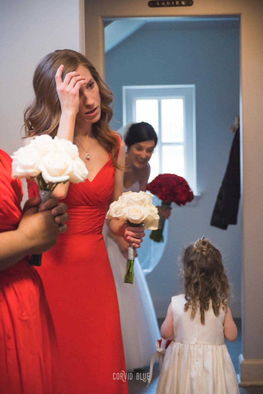 Kirk wedding-153.jpg
