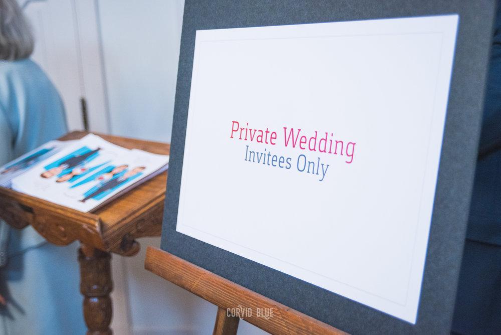 Kirk wedding-155.jpg