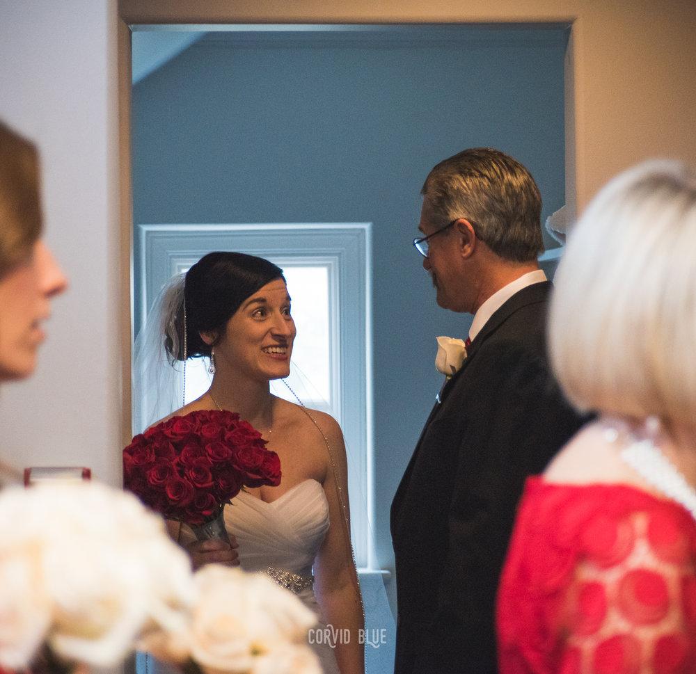 Kirk wedding-159.jpg
