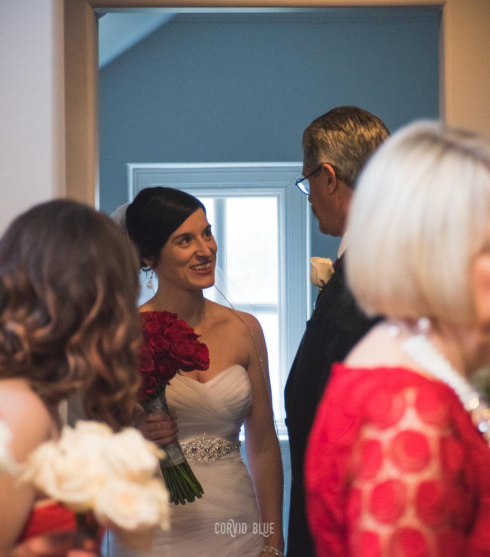 Kirk wedding-158.jpg