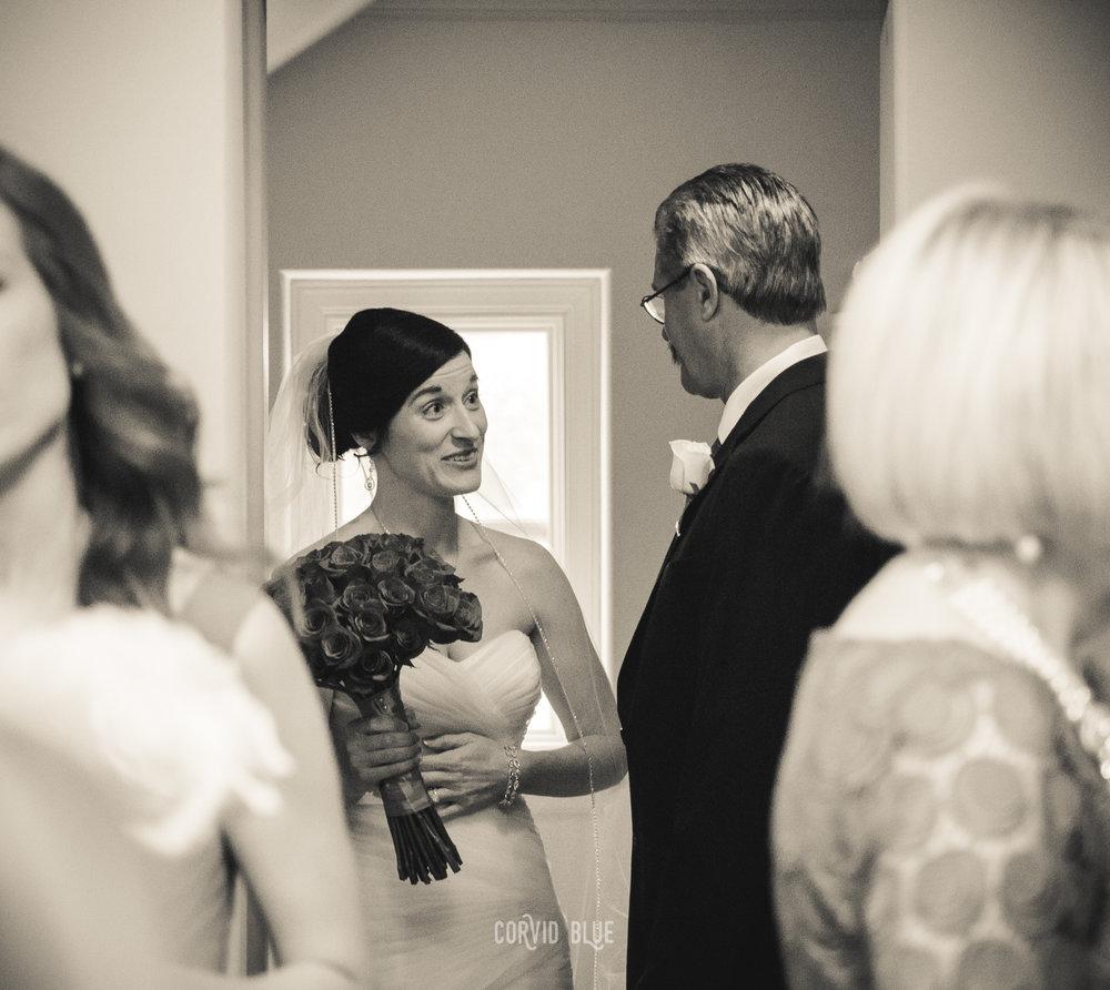 Kirk wedding-160.jpg