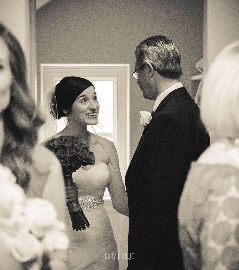 Kirk wedding-161.jpg
