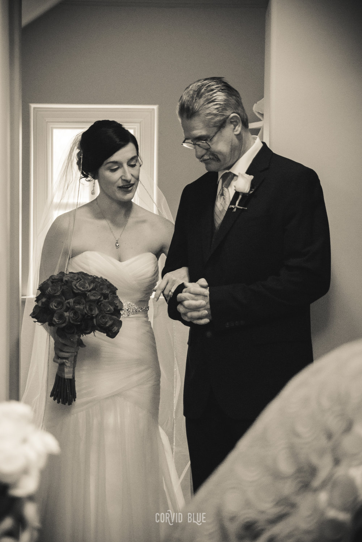 Kirk wedding-163.jpg