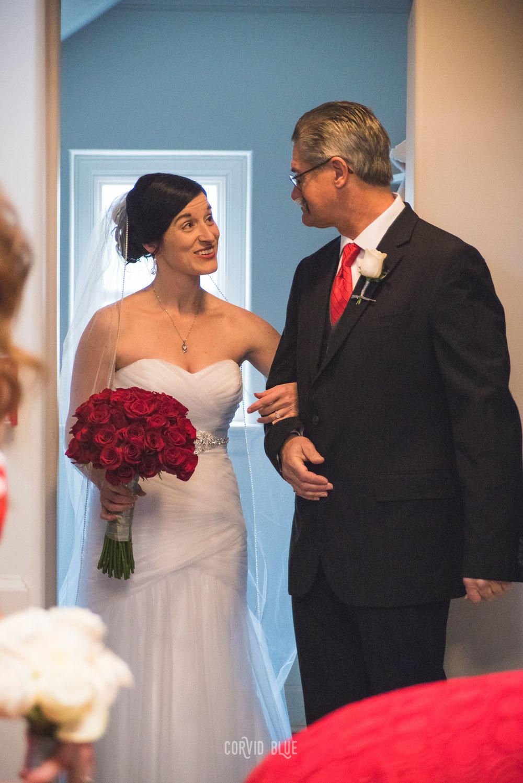 Kirk wedding-164.jpg