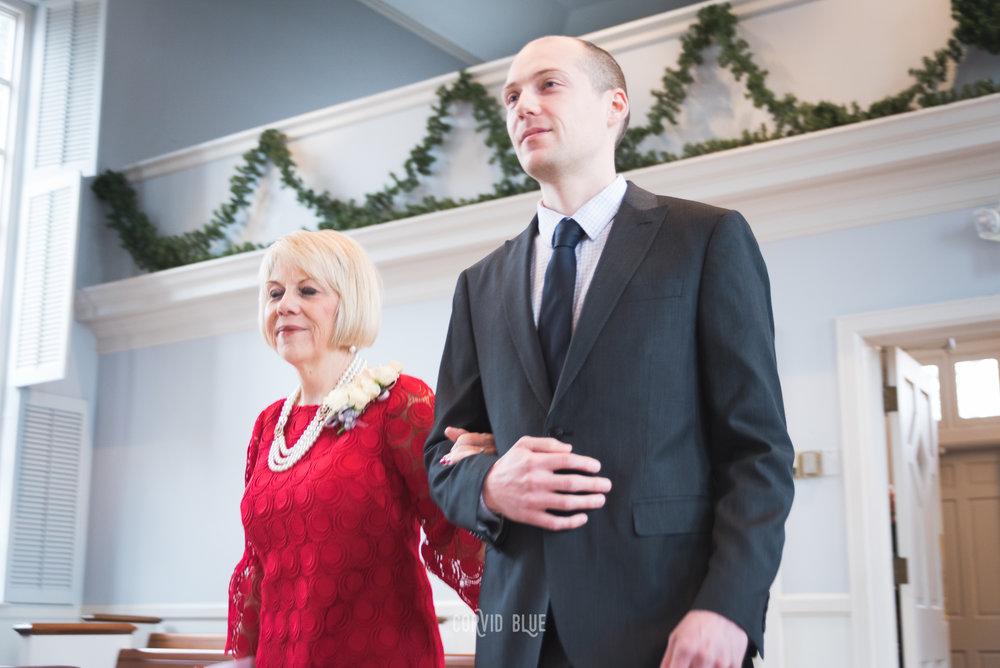 Kirk wedding-168.jpg