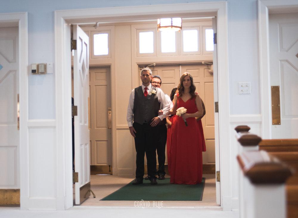 Kirk wedding-169.jpg