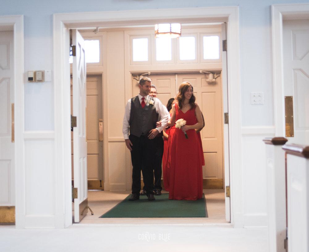 Kirk wedding-170.jpg