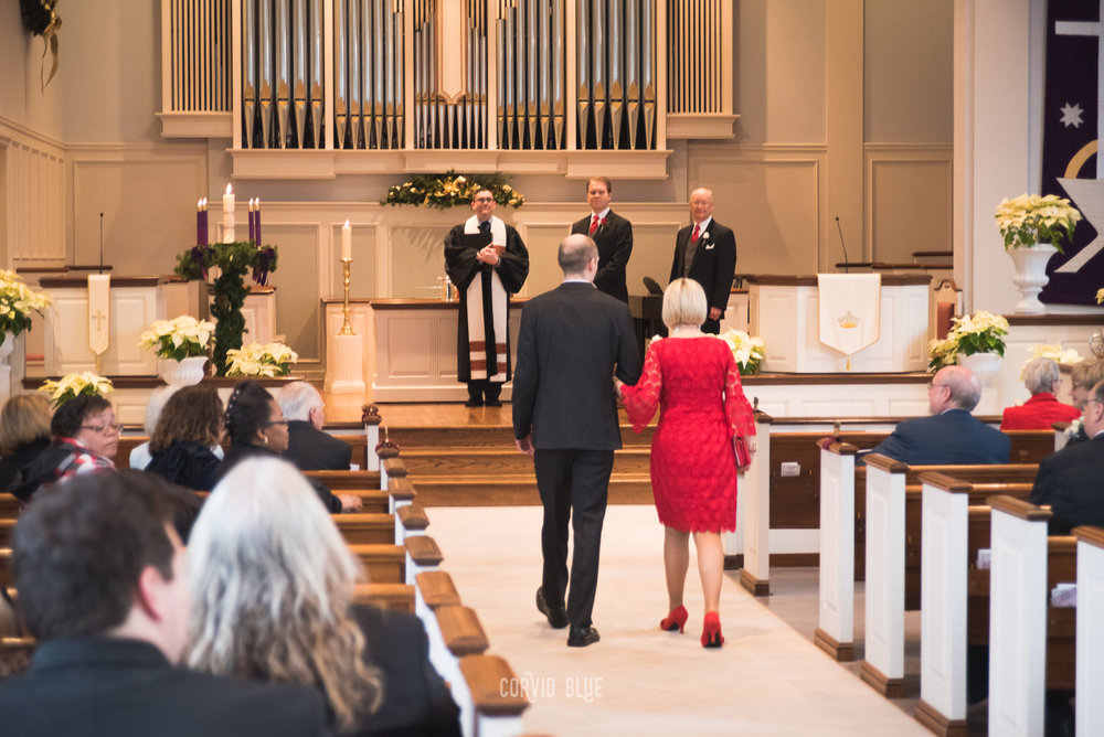 Kirk wedding-171.jpg
