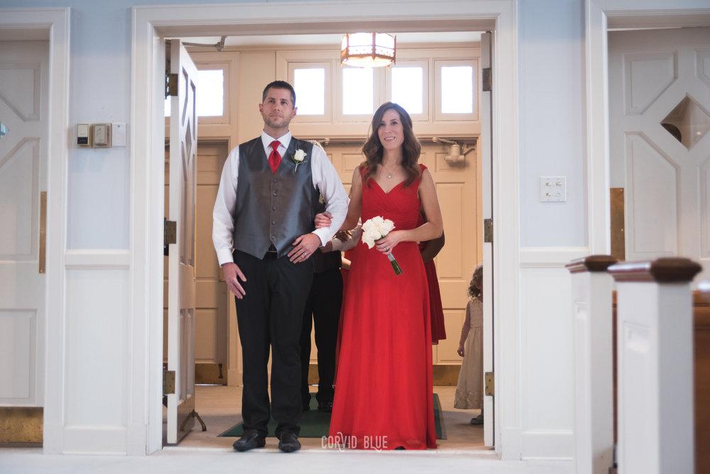 Kirk wedding-174.jpg