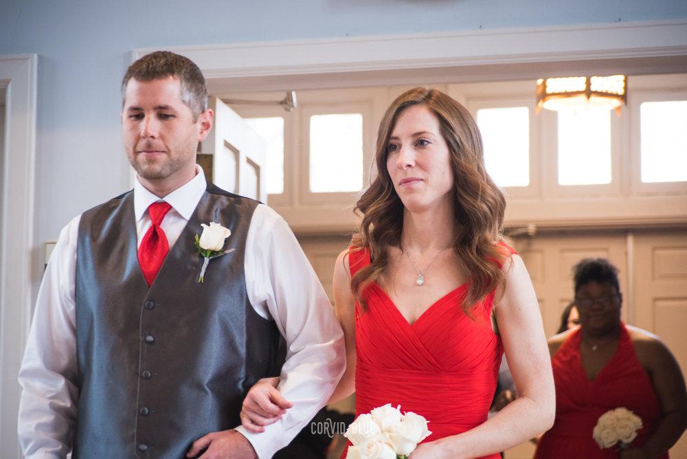 Kirk wedding-176.jpg