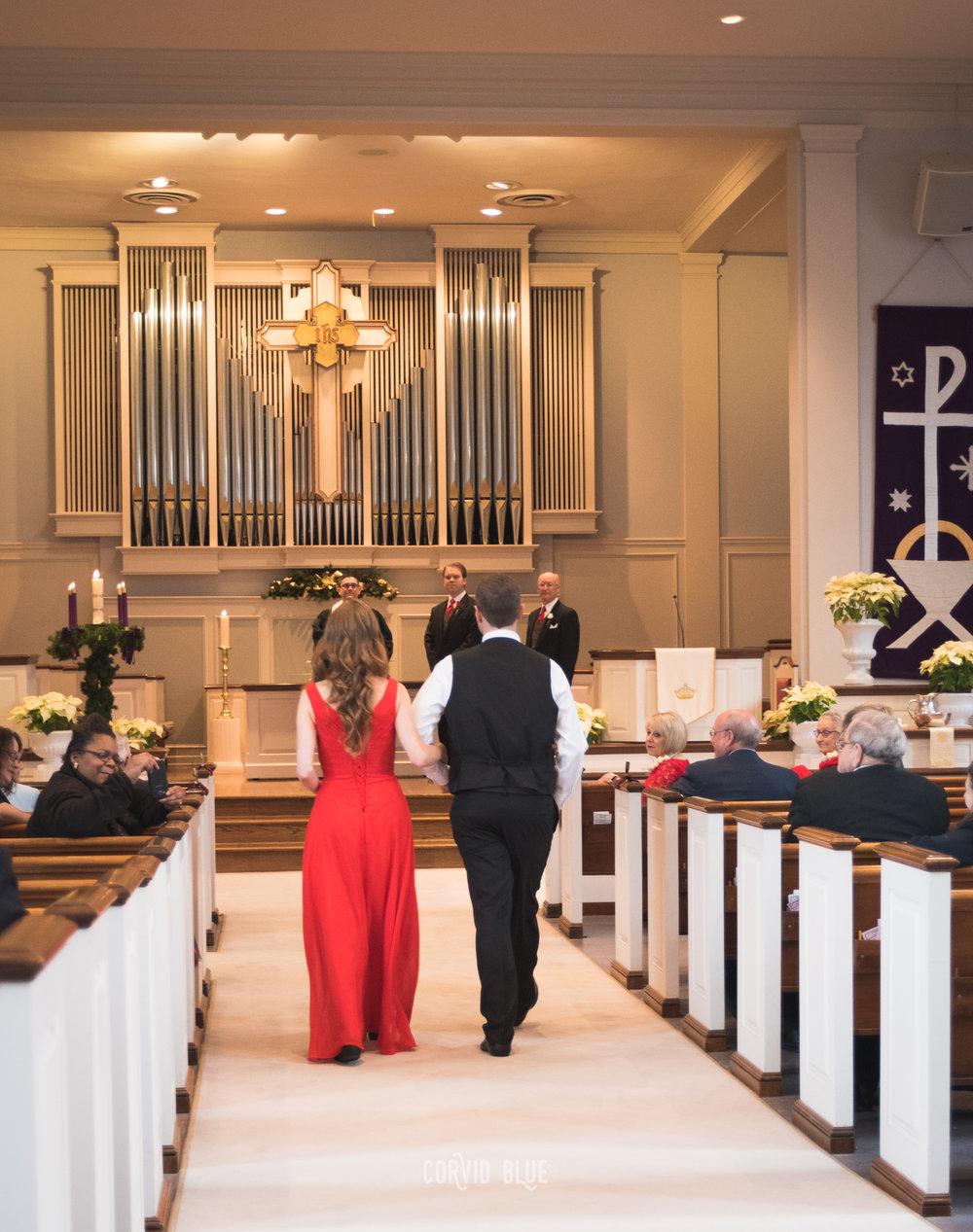 Kirk wedding-179.jpg