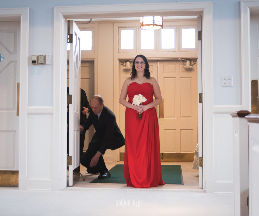 Kirk wedding-182.jpg