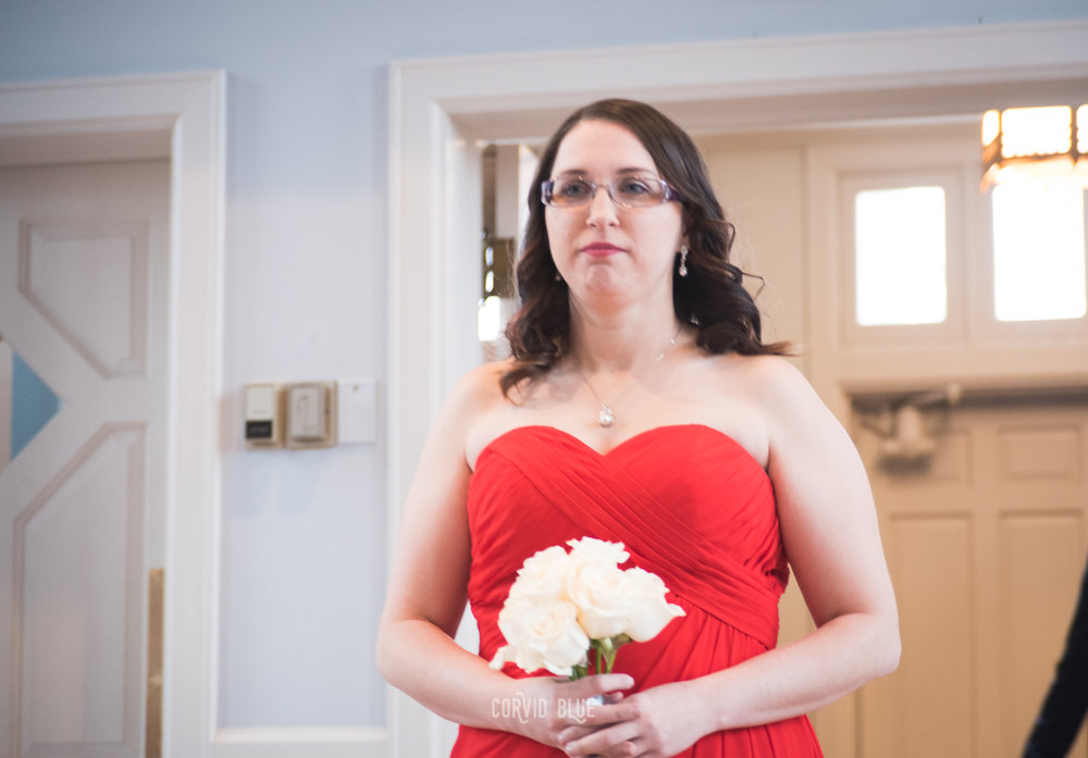 Kirk wedding-184.jpg