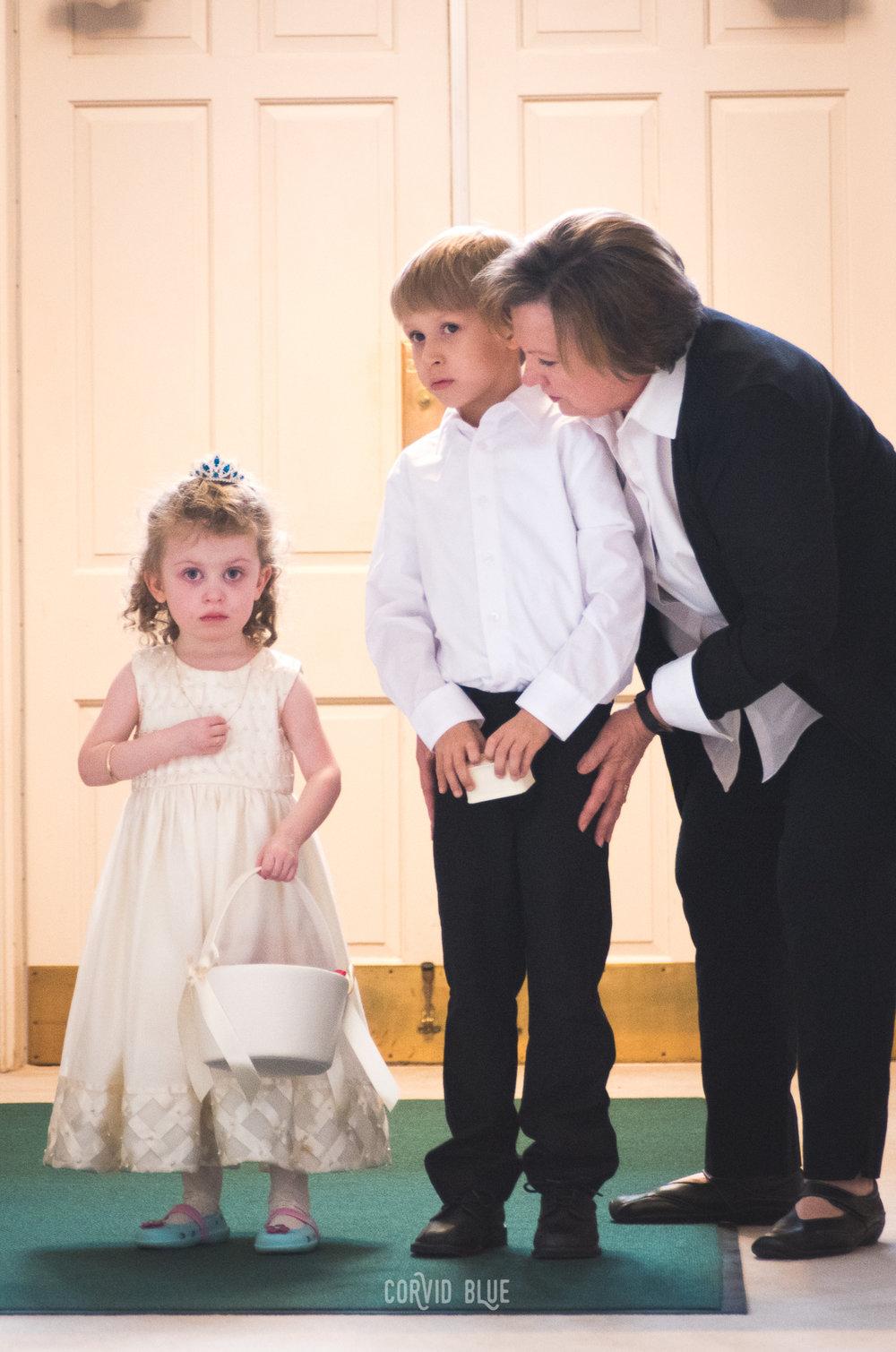 Kirk wedding-186.jpg