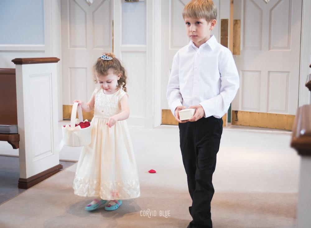 Kirk wedding-189.jpg