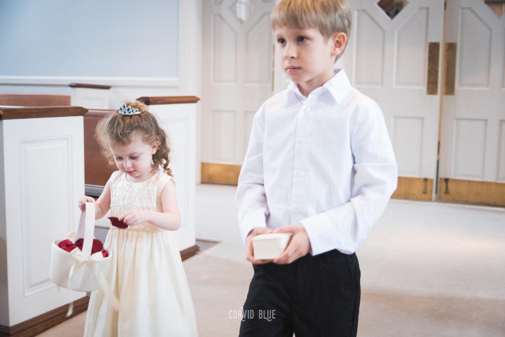 Kirk wedding-190.jpg