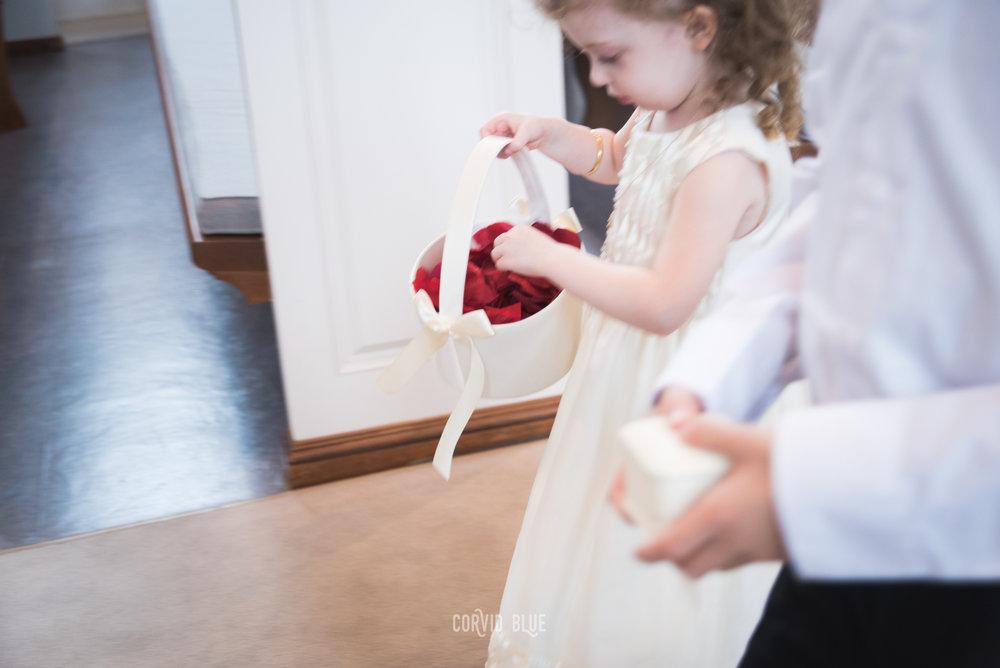 Kirk wedding-191.jpg
