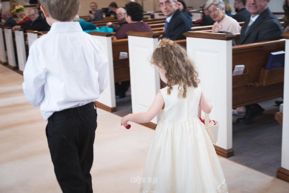 Kirk wedding-192.jpg