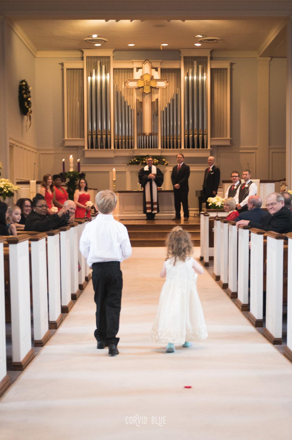 Kirk wedding-194.jpg