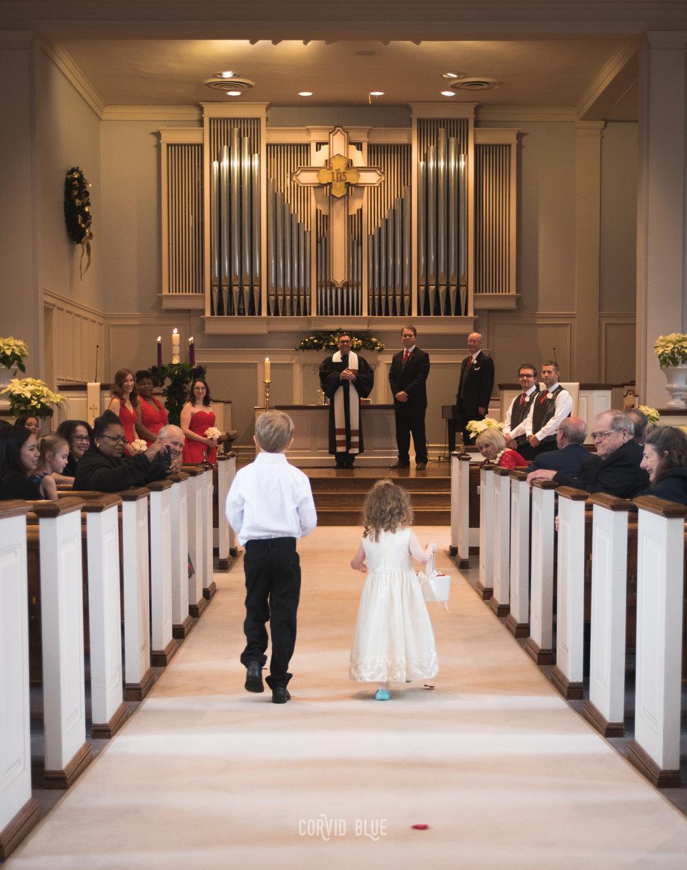 Kirk wedding-195.jpg