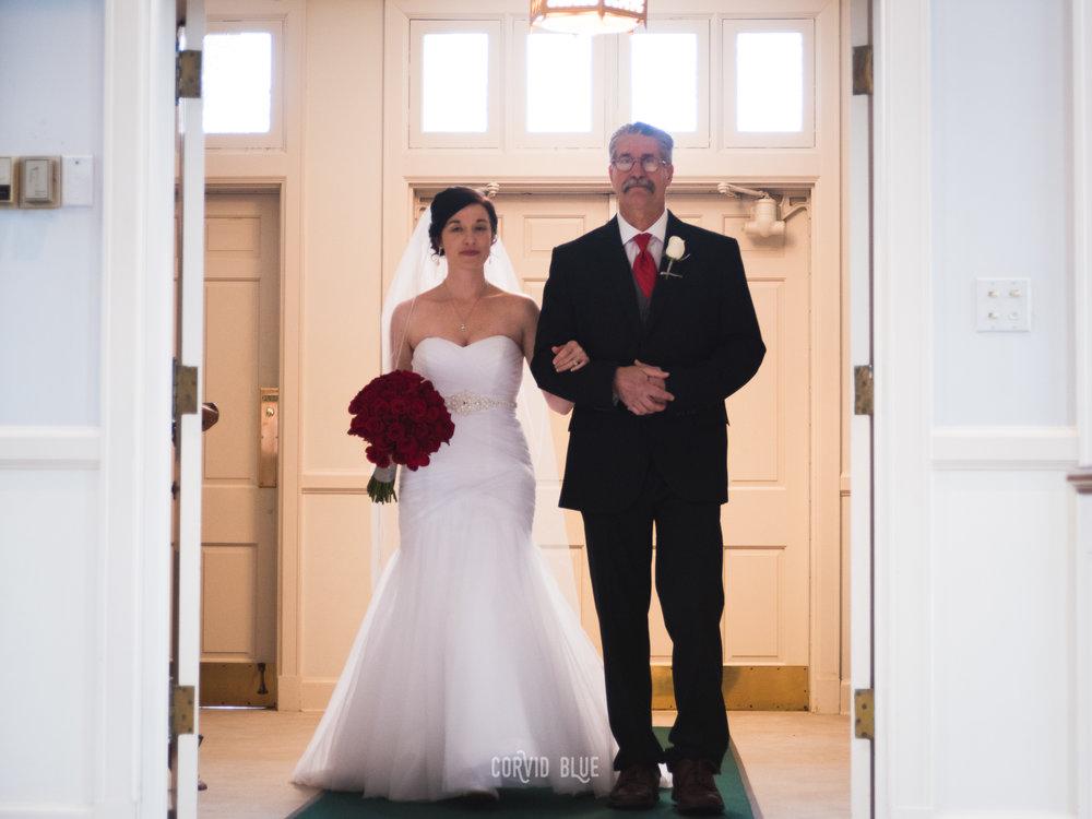 Kirk wedding-196.jpg