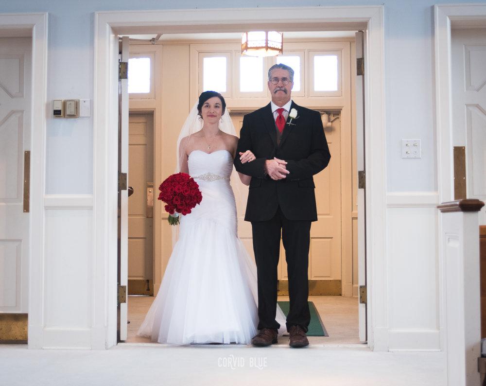 Kirk wedding-198.jpg