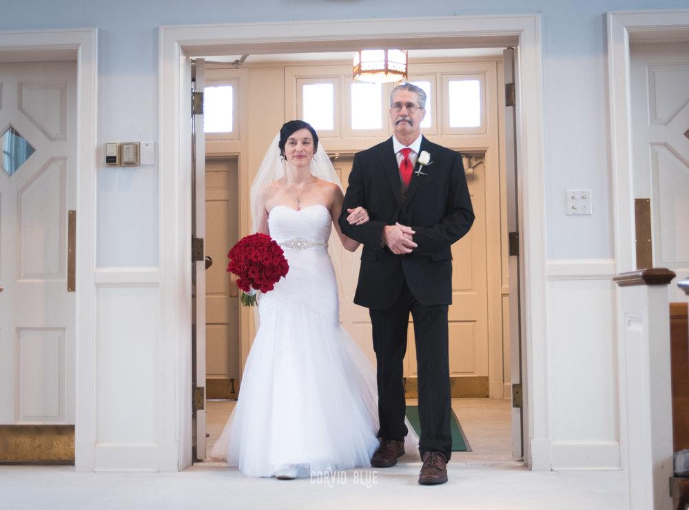 Kirk wedding-199.jpg