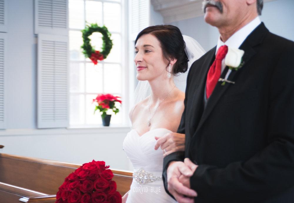 Kirk wedding-202.jpg