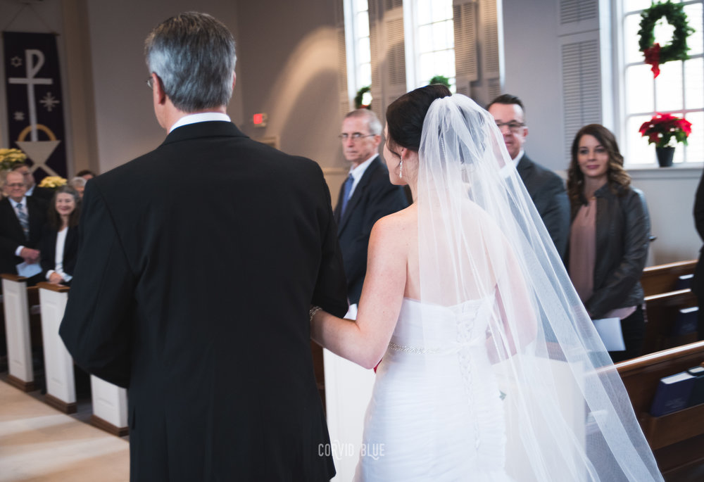 Kirk wedding-203.jpg