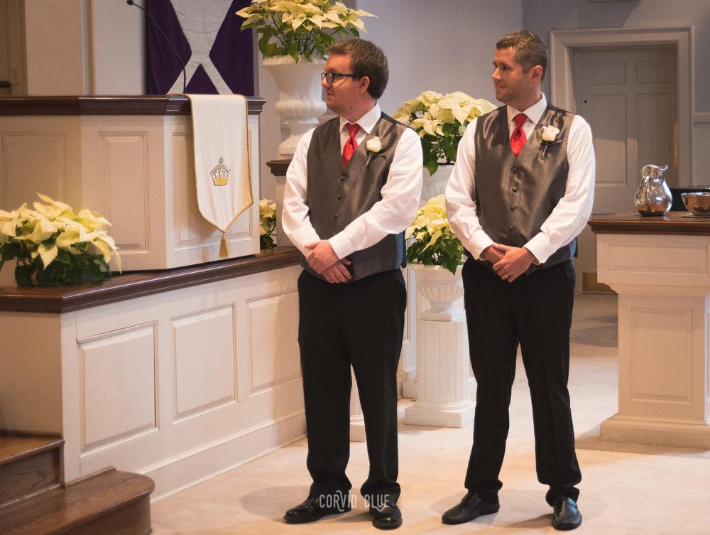 Kirk wedding-206.jpg