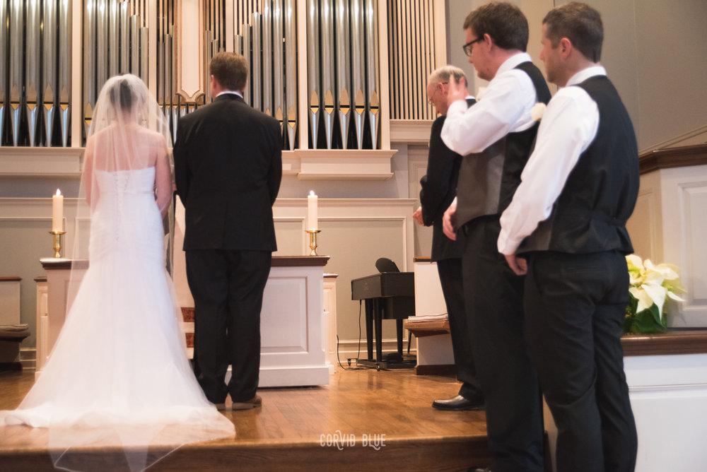 Kirk wedding-210.jpg