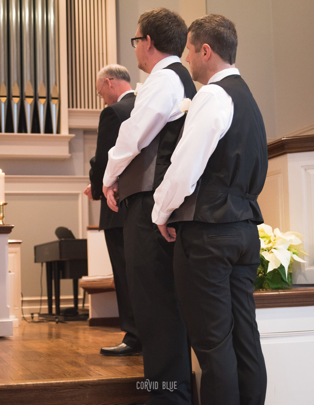 Kirk wedding-211.jpg