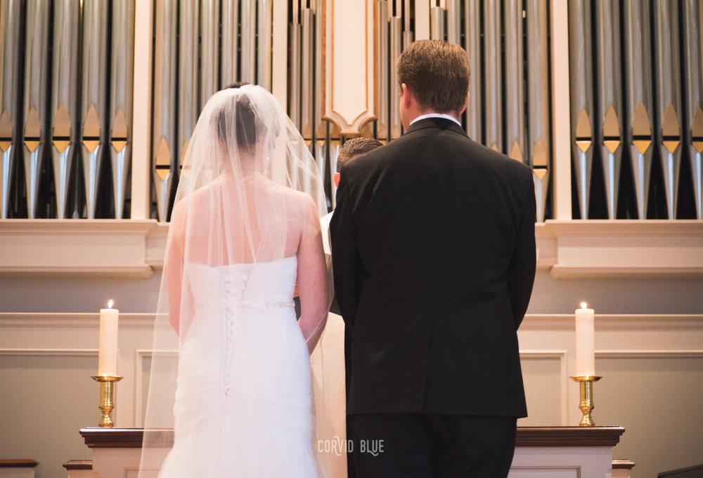 Kirk wedding-212.jpg