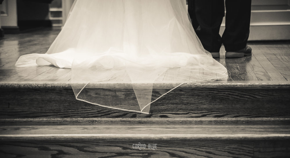 Kirk wedding-213.jpg