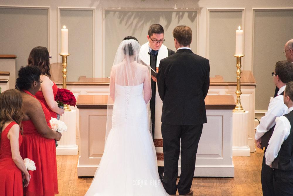 Kirk wedding-217.jpg