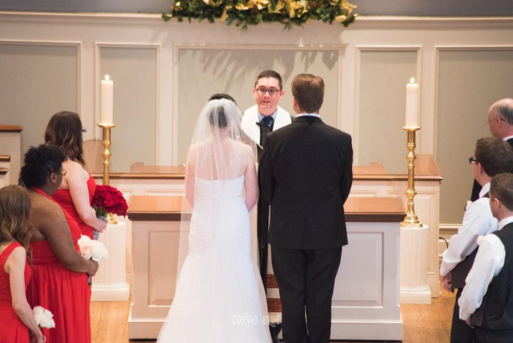 Kirk wedding-218.jpg