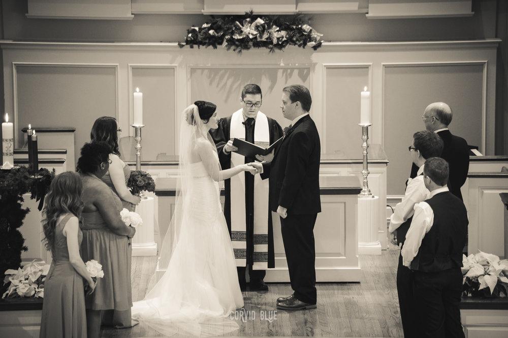 Kirk wedding-220.jpg