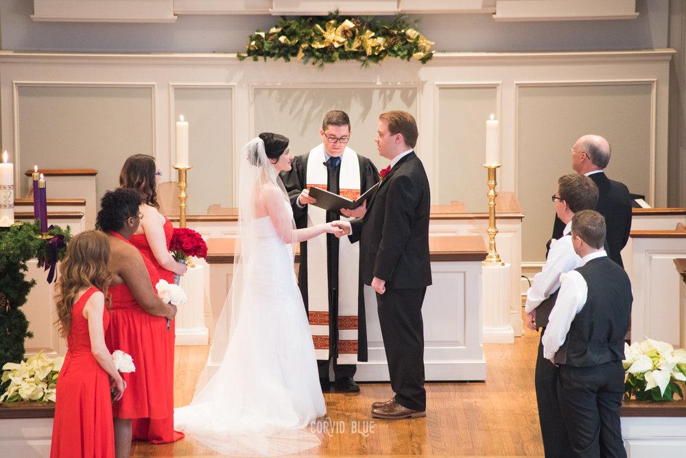 Kirk wedding-219.jpg