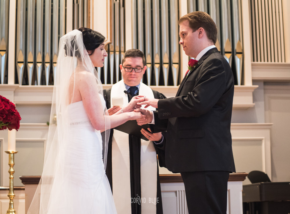 Kirk wedding-223.jpg