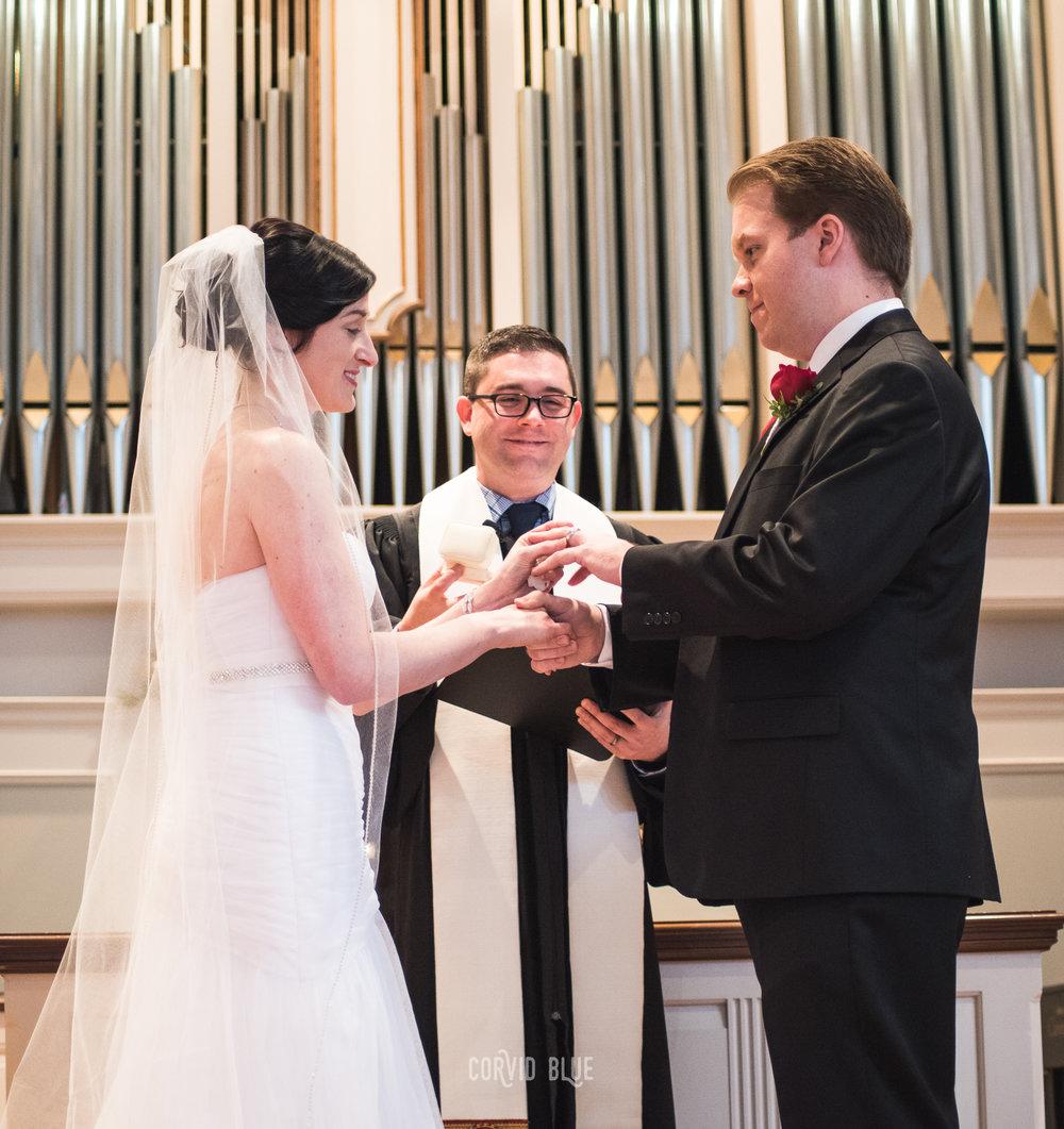 Kirk wedding-224.jpg