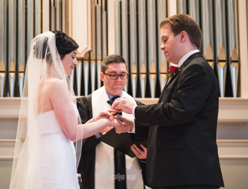 Kirk wedding-227.jpg