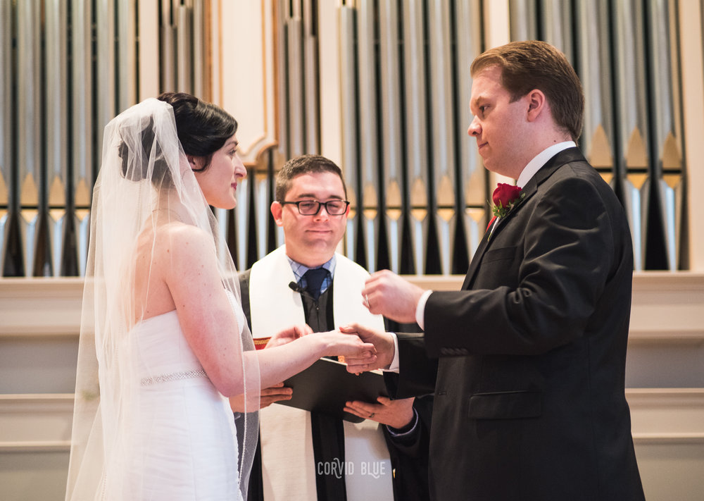 Kirk wedding-228.jpg