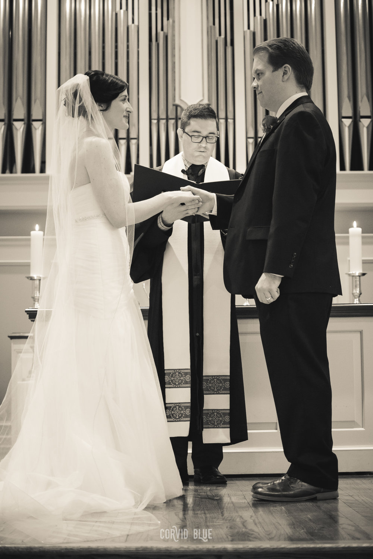 Kirk wedding-229.jpg
